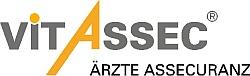 VitAssec Logo